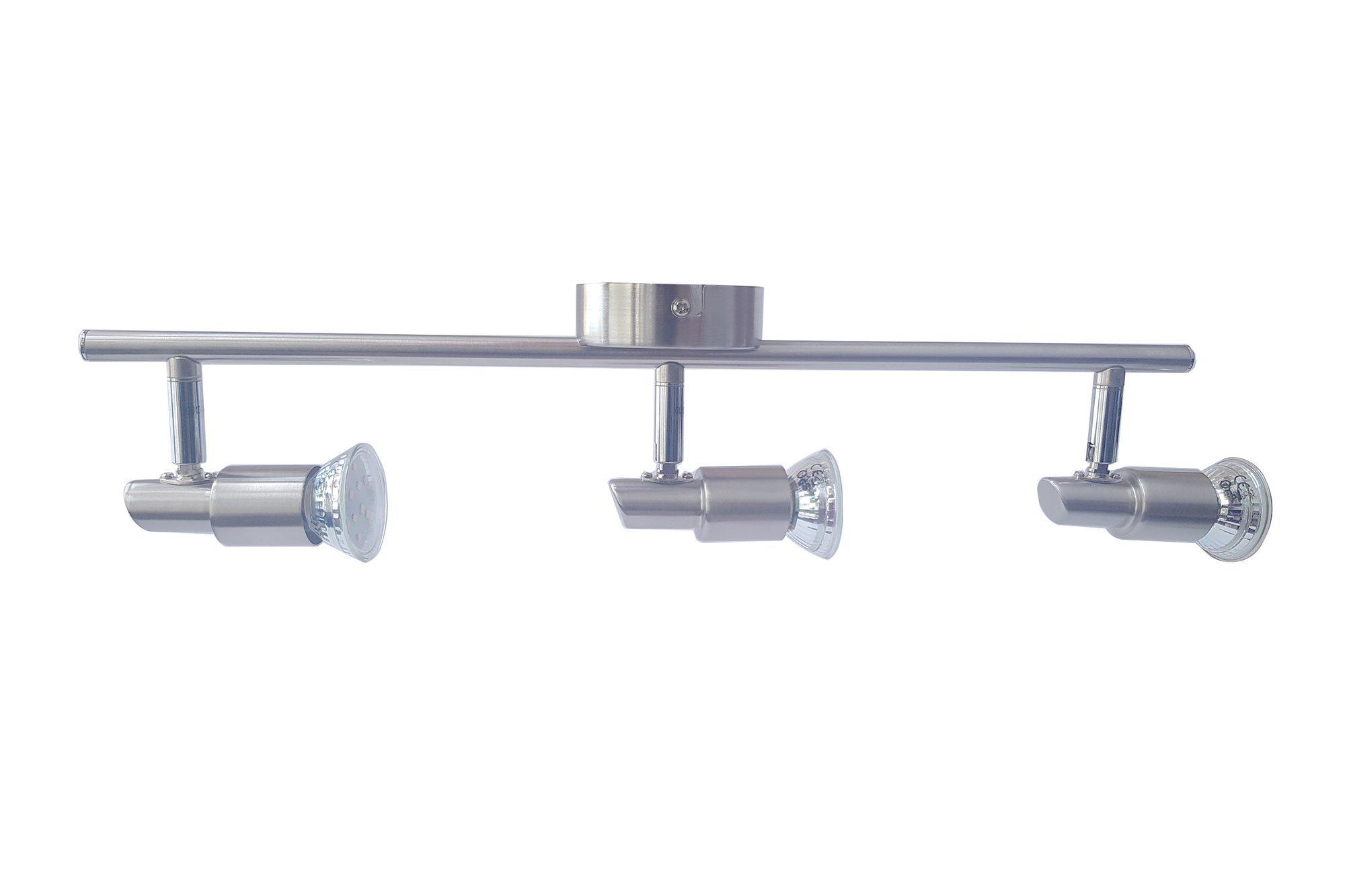 Ceiling lamp Briloner 2013-032