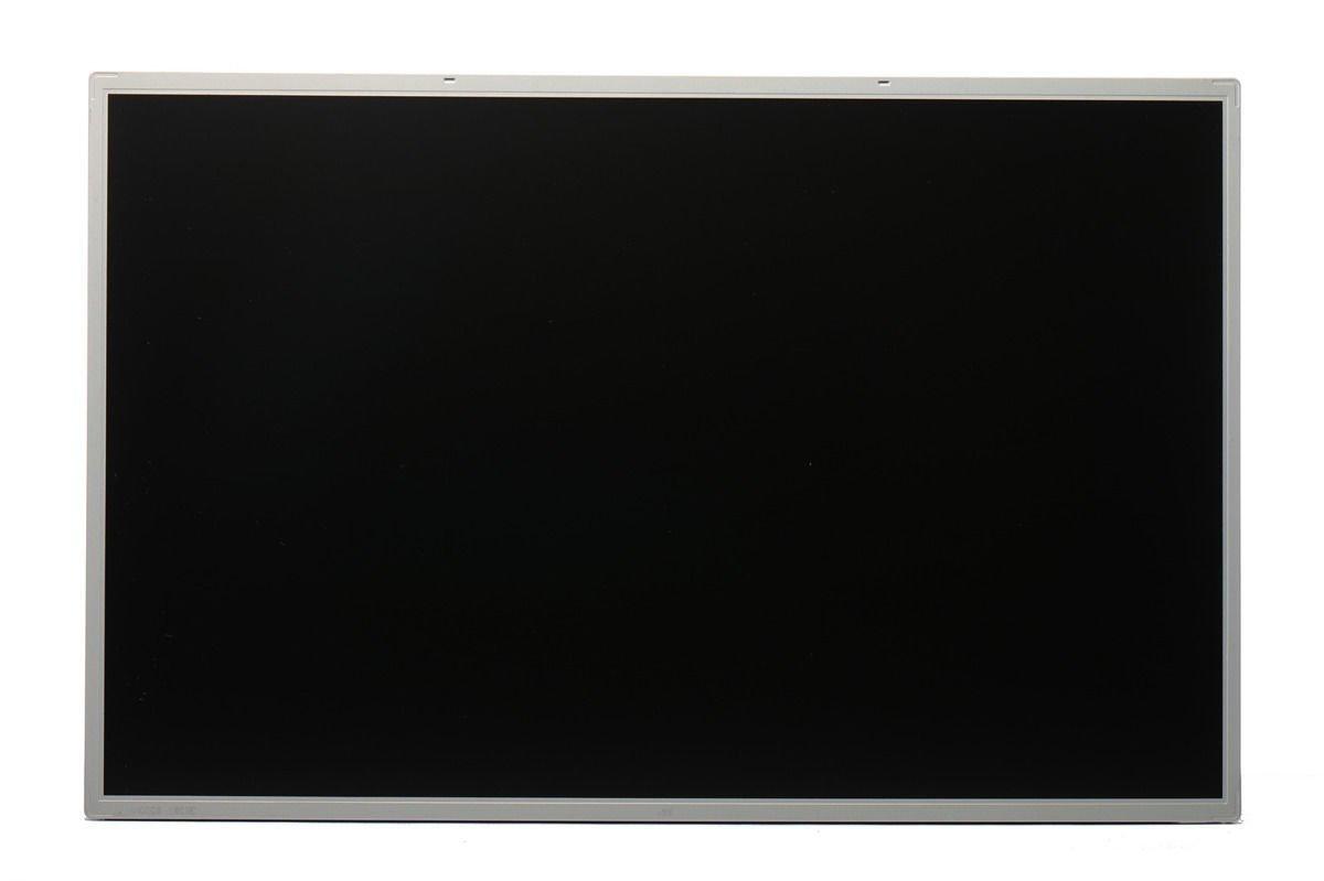 Display Panel Screen LG Display 22' LM220WE1-TLP5 1680 x 1050