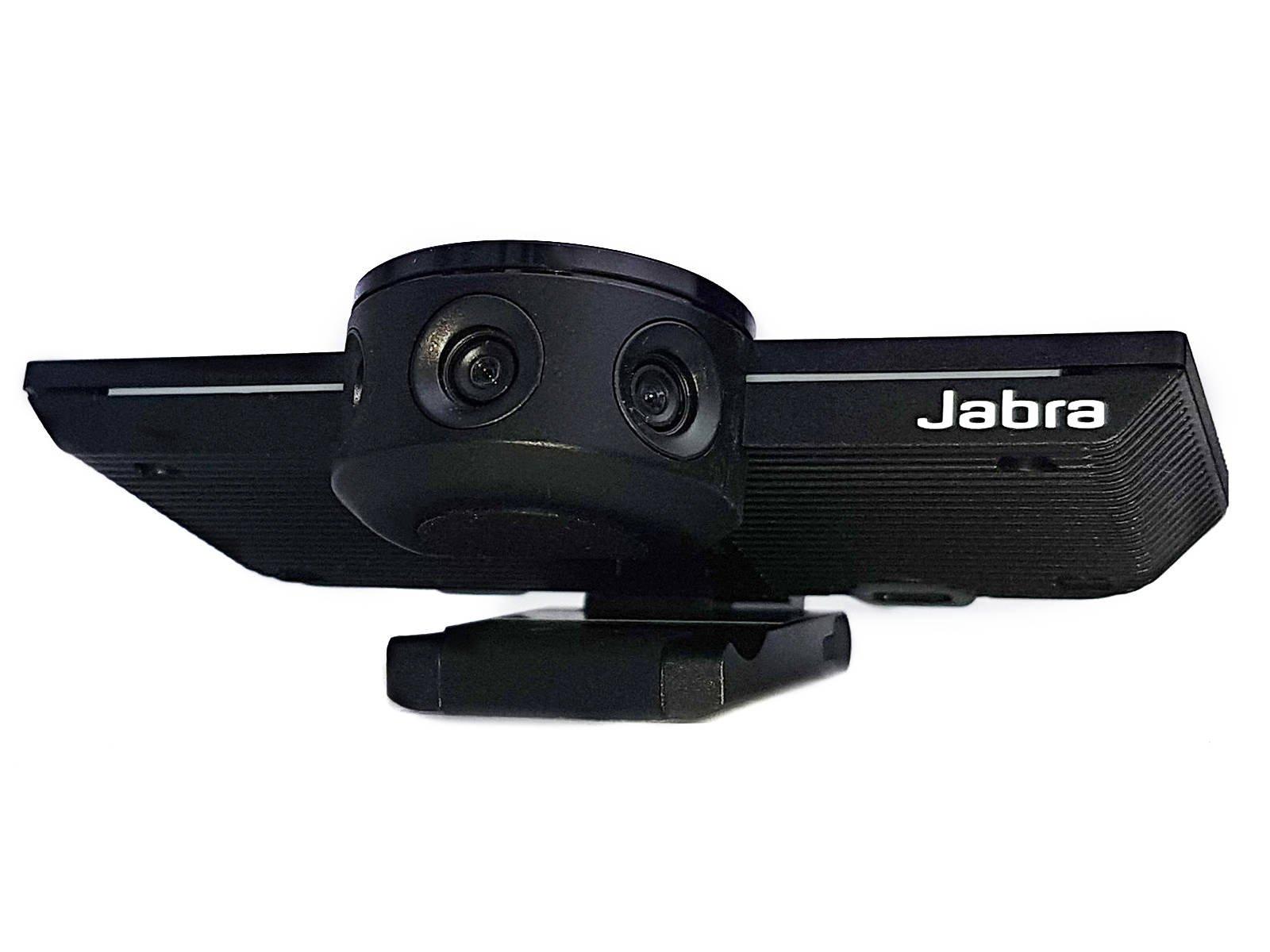 JABRA PanaCast 8100-119 Videoconference Camera 4K/180