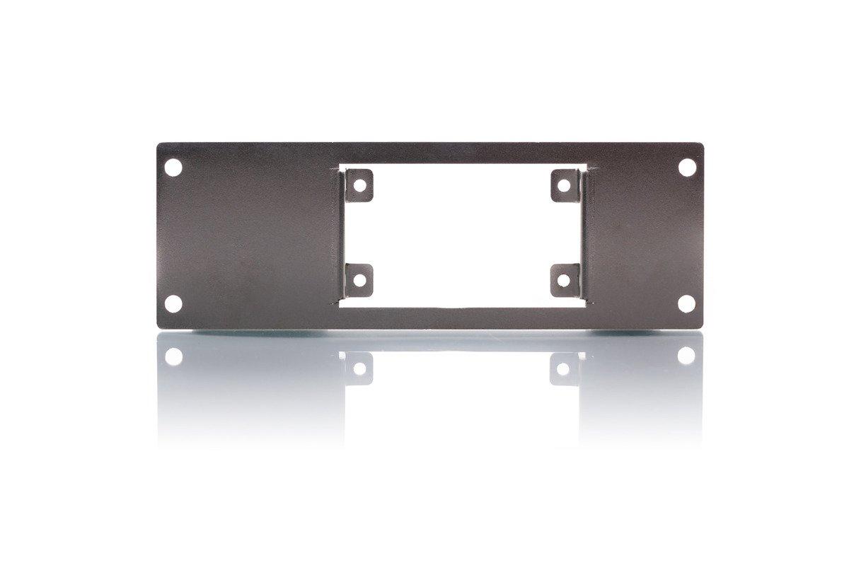 Keyence Amplifier Mounting Bracket for the GT2-100 OP-84331