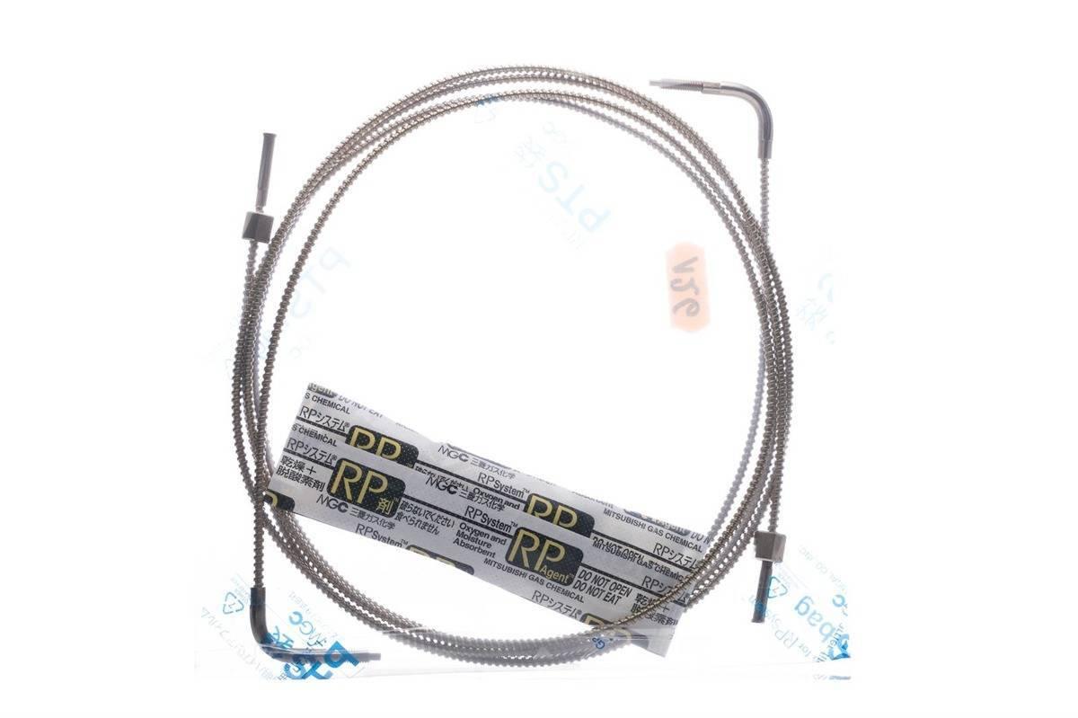 Keyence Transmissive Fibre Unit FU-V84L