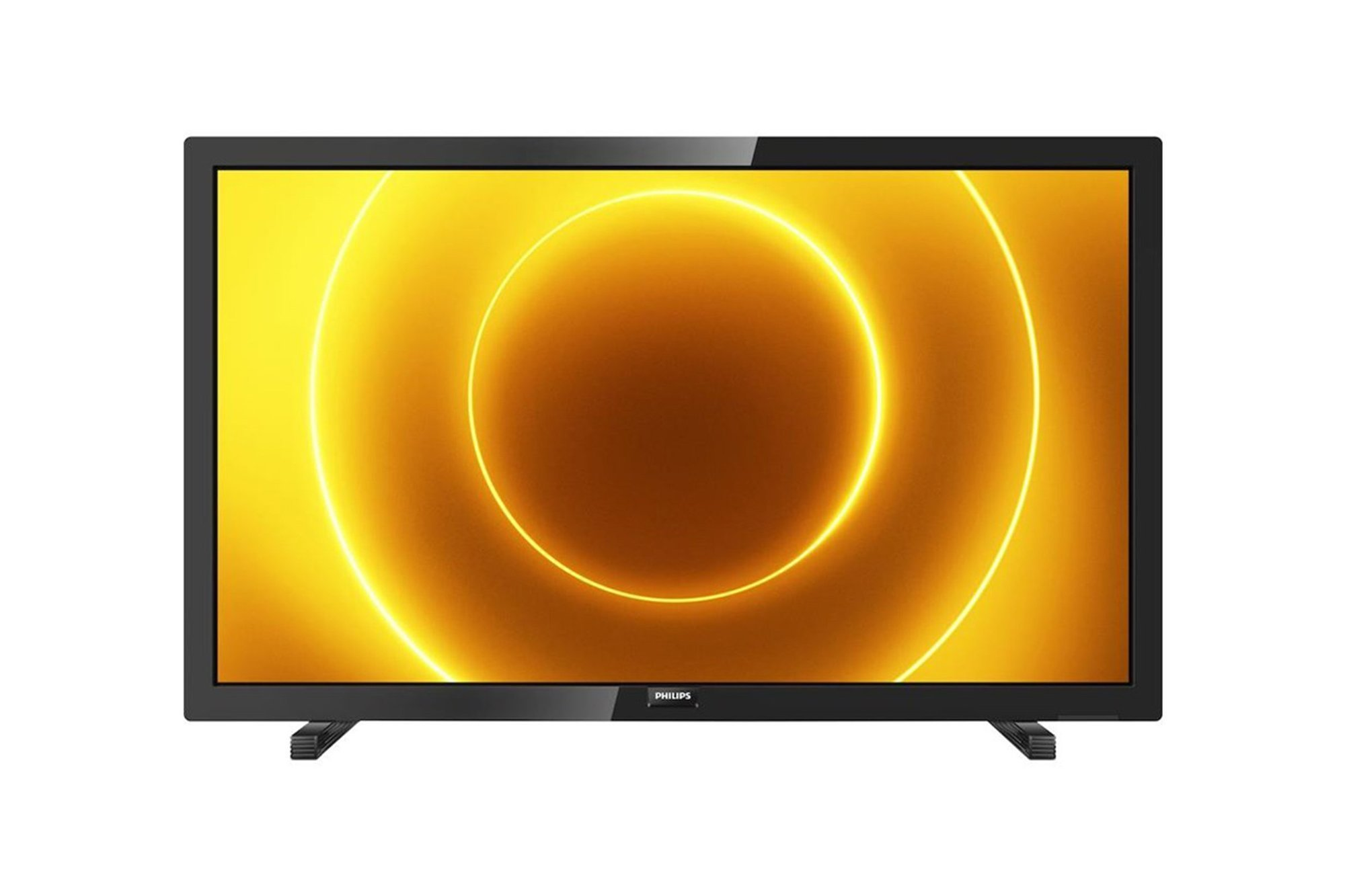 "LED TV Philips 24PFS5505/12 24"" Full HD"