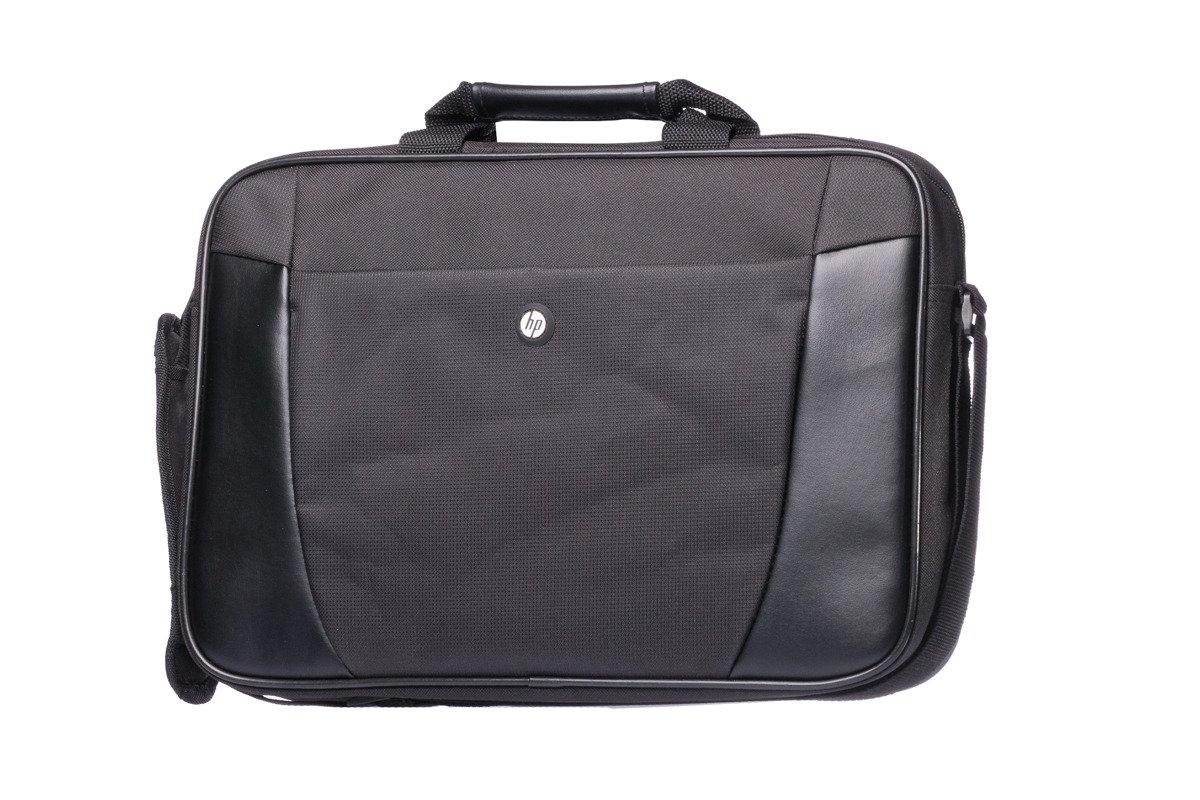 Laptop bag HP Essential Top Load Case 15.6 679810-001