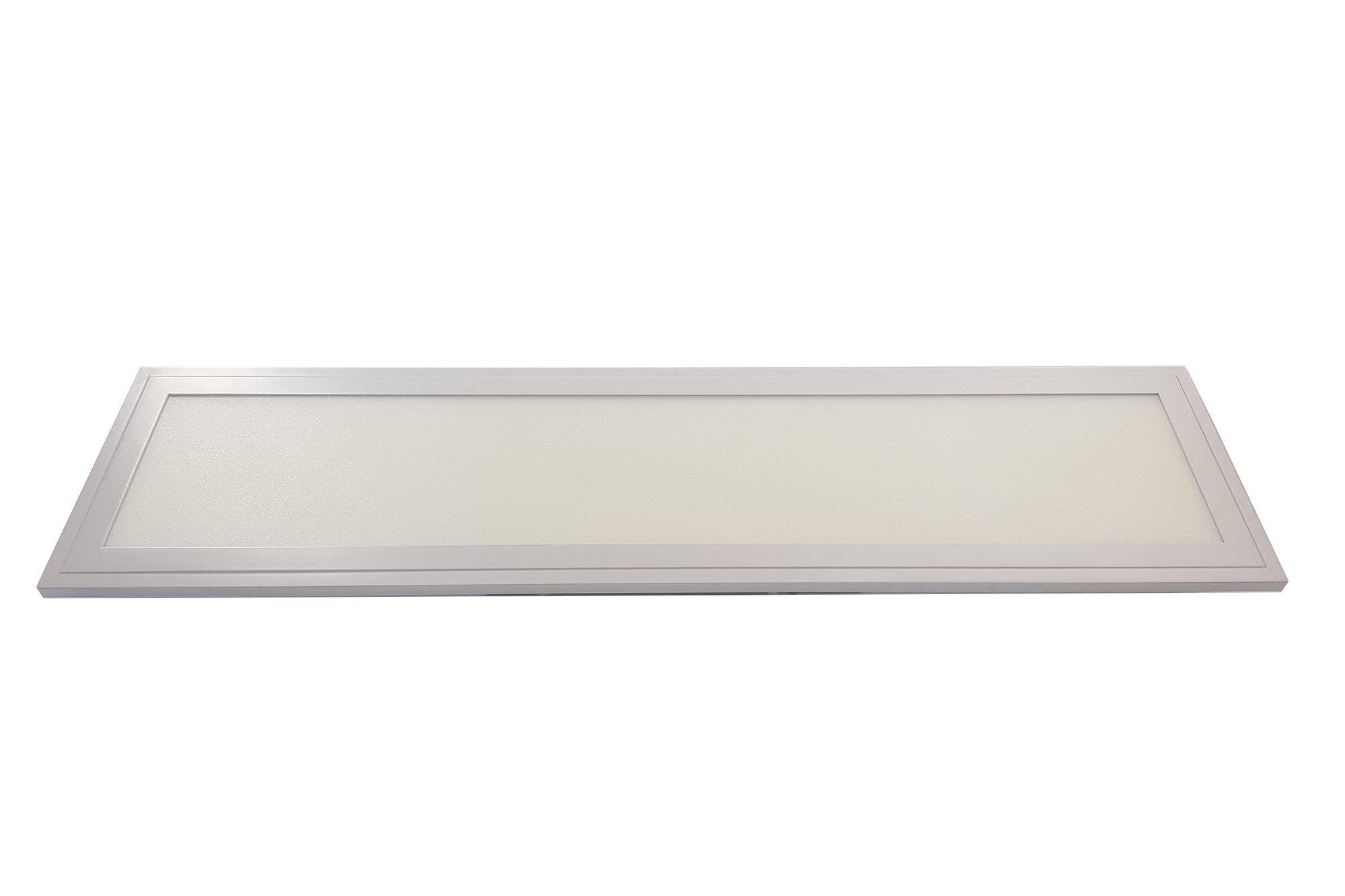 RGB LED Wall lamp Ceiling Bluetooth Briloner 3033-016