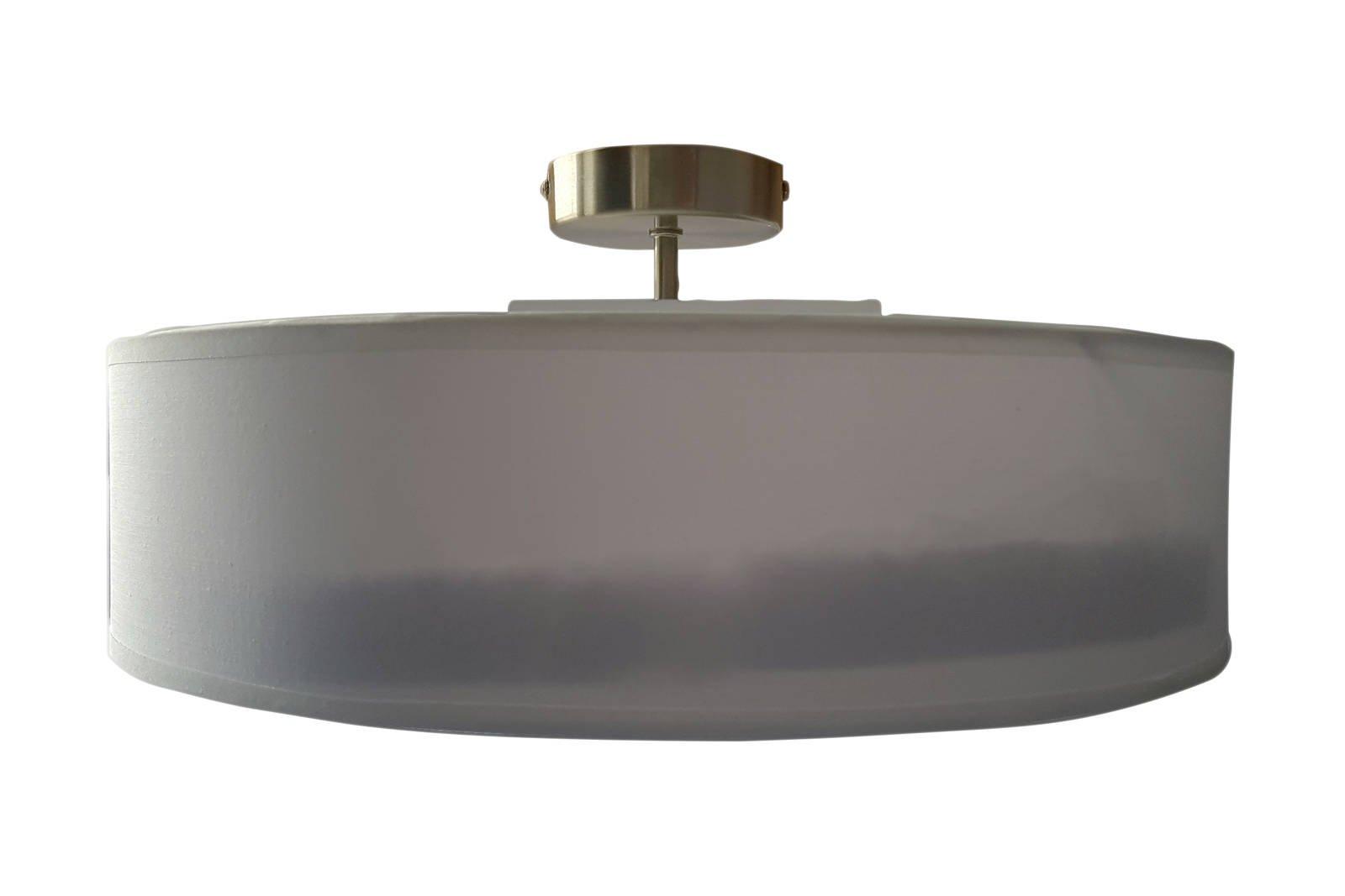 Ceiling lamp Briloner 3376-036