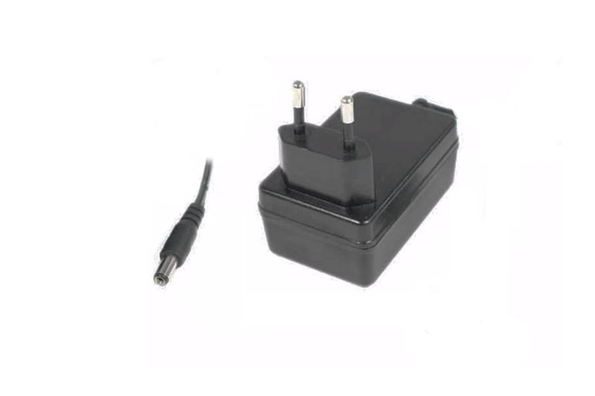 Charger Acepower 12V 1A BSW0127-1210002W 5.5/2.5