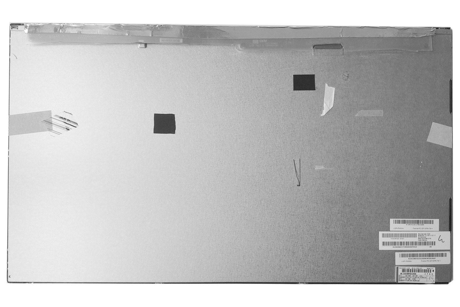 Display Panel Screen AUO 24' M240HVN01.0 1920 x 1080