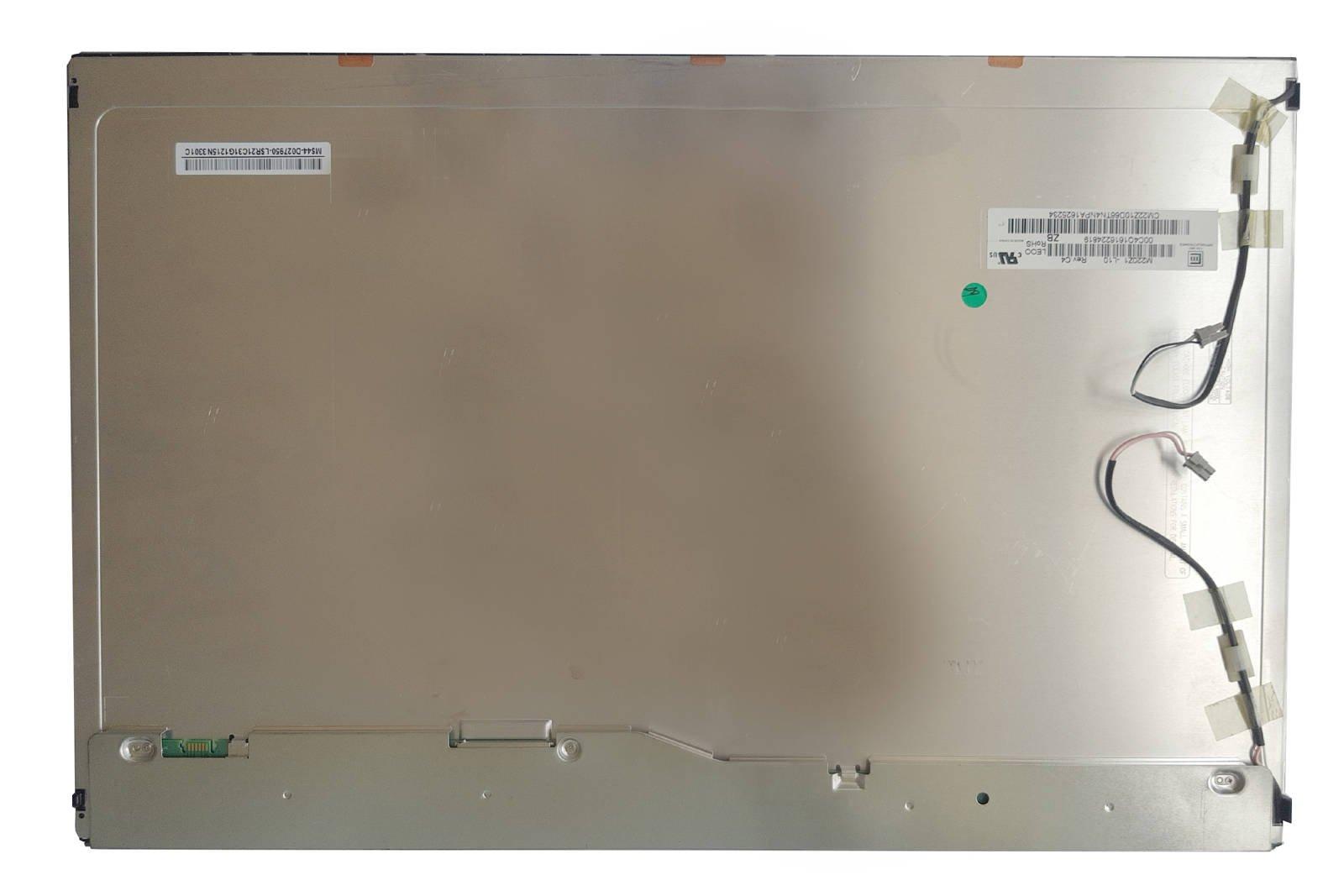 Display Panel Screen CMO 22' M220Z1-L10 Rev. C4 1680x1050