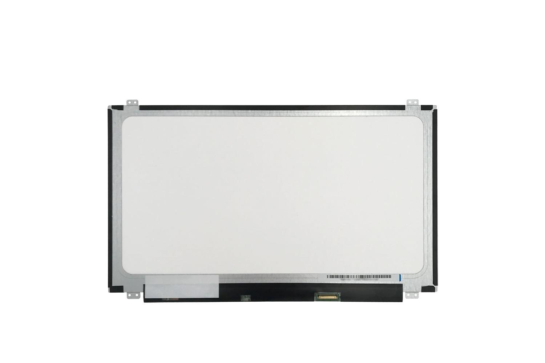 Display Panel Screen Samsung LTN156AT39-301 TN 15.6 16:9 1366x768