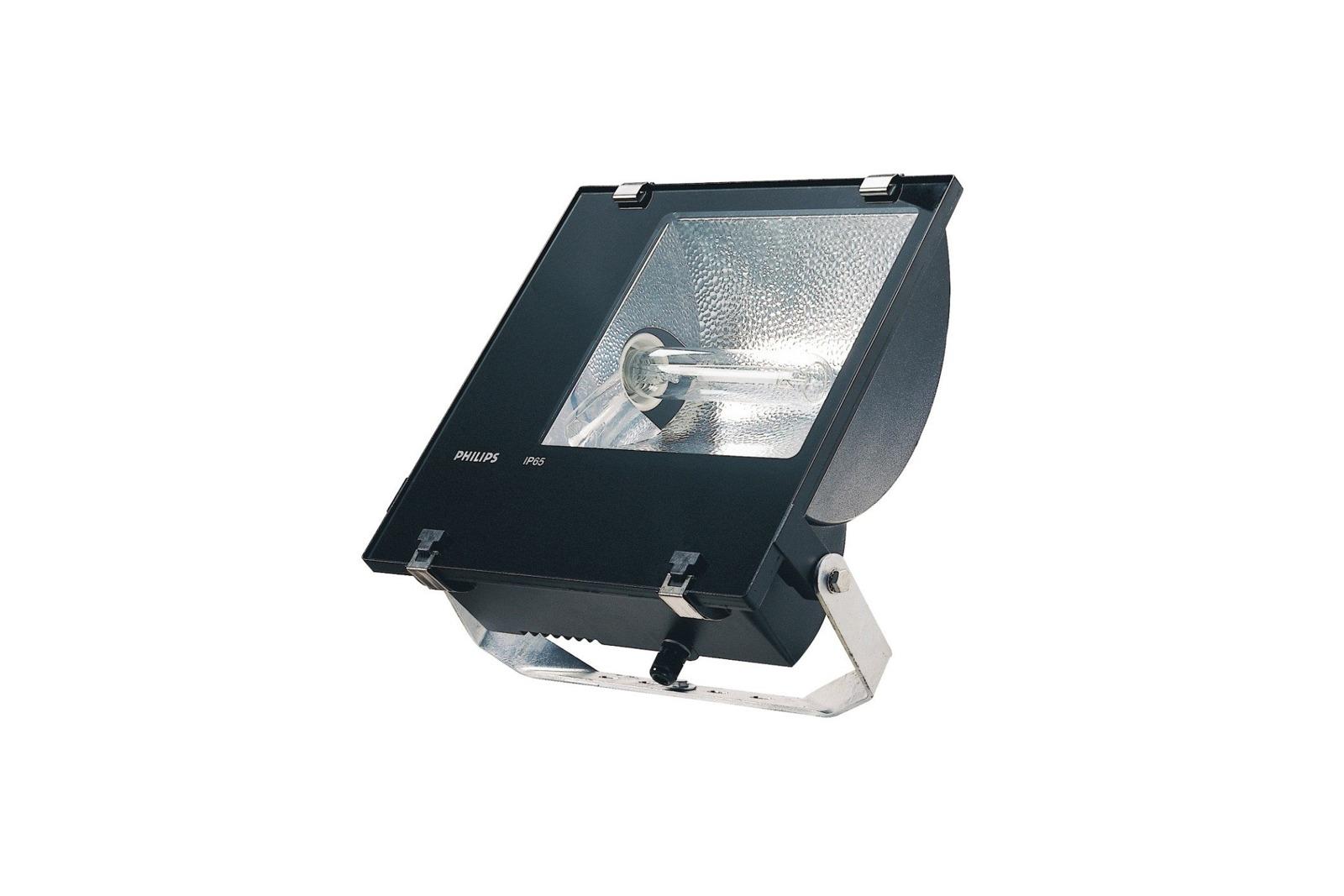 Floodlight Philips Tempo 2 SWF230 A 240V P000114557876 92929300