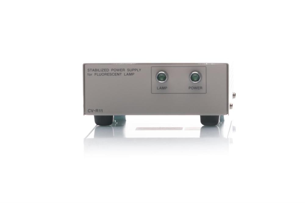 Keyence Illuminator Power Supply CV-R11
