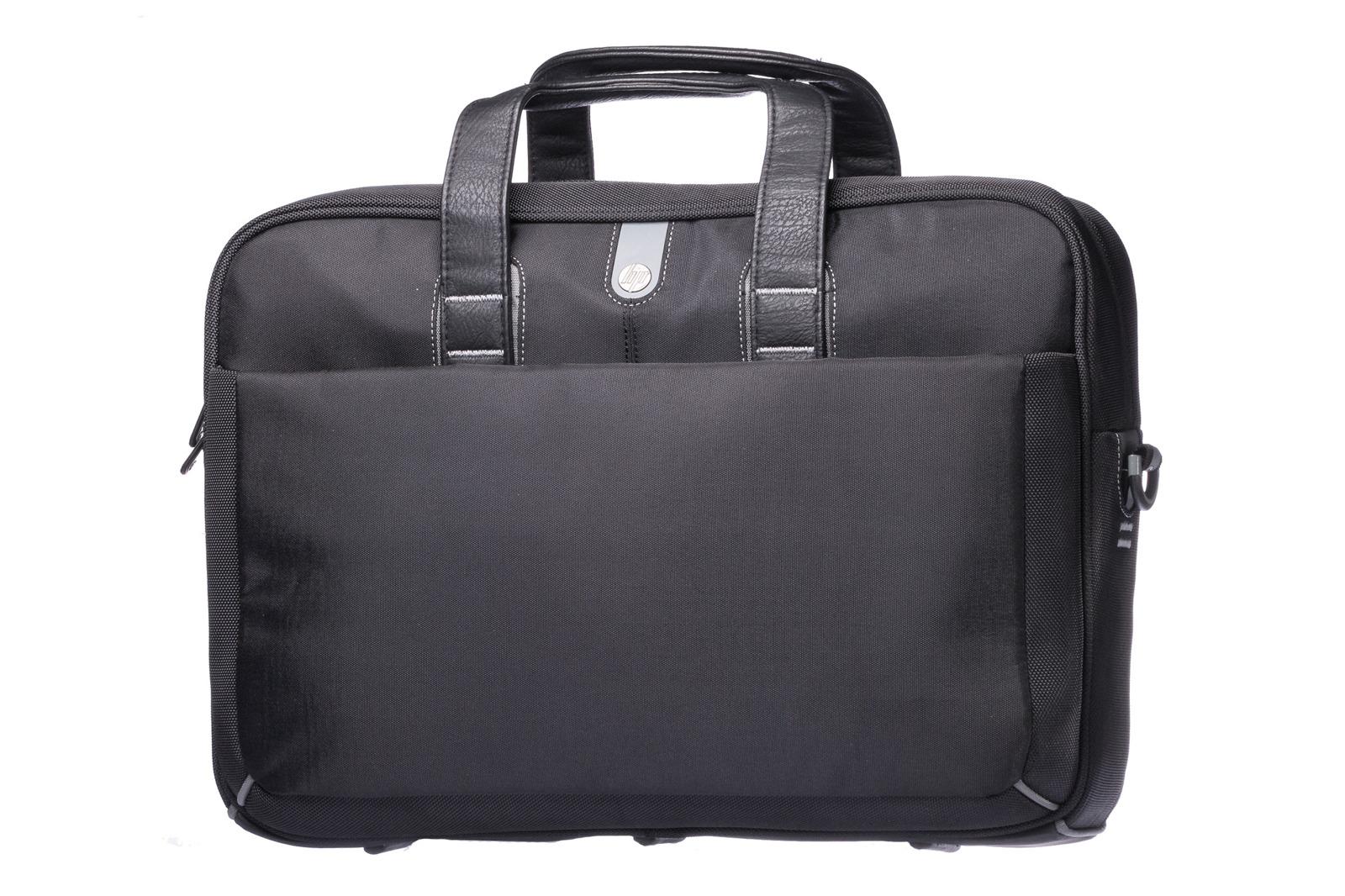 Laptop bag HP Professional Slim Top Load 17.3 703612-001