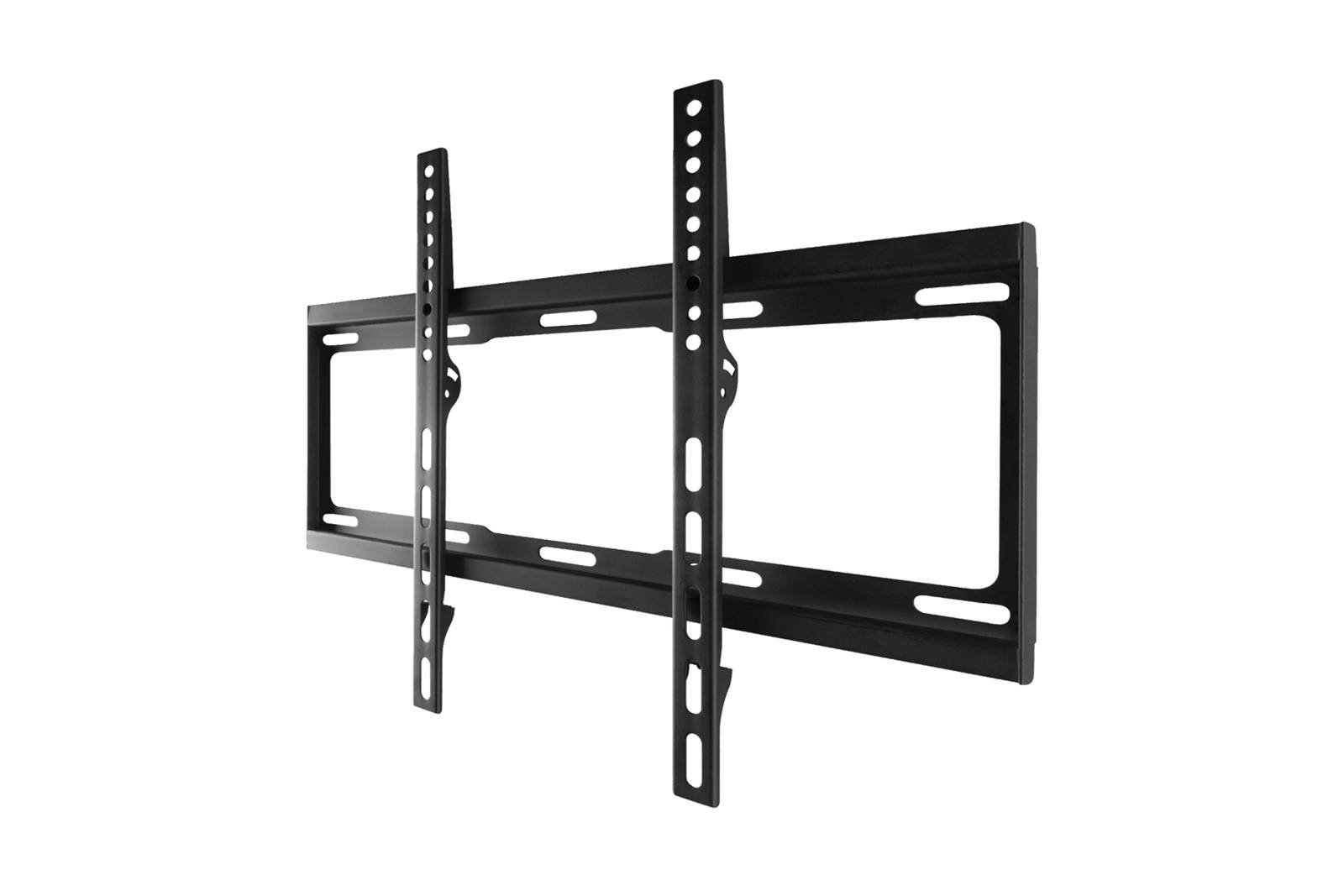 """One for All Universal Tilting TV Wall Mount 32-84"""" Smart Series WM2621"""