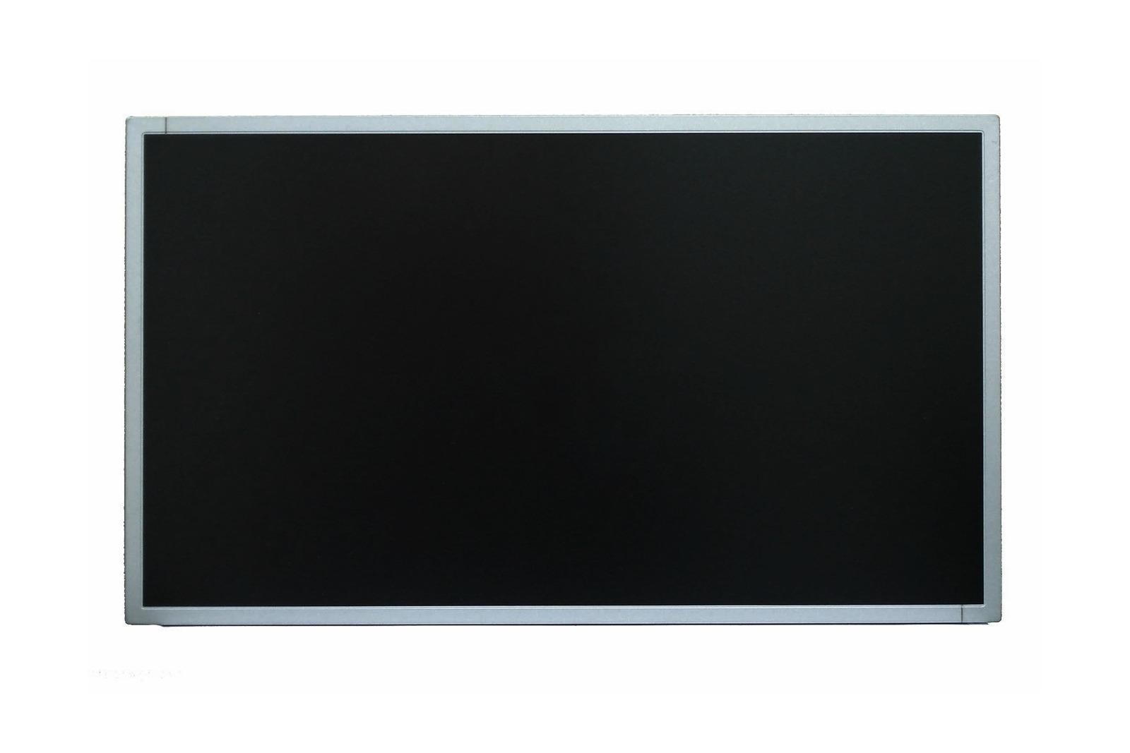 """Samsung LCD Panel Display Screen LTM270DL08 27"""" PLS QHD 2560x1440"""