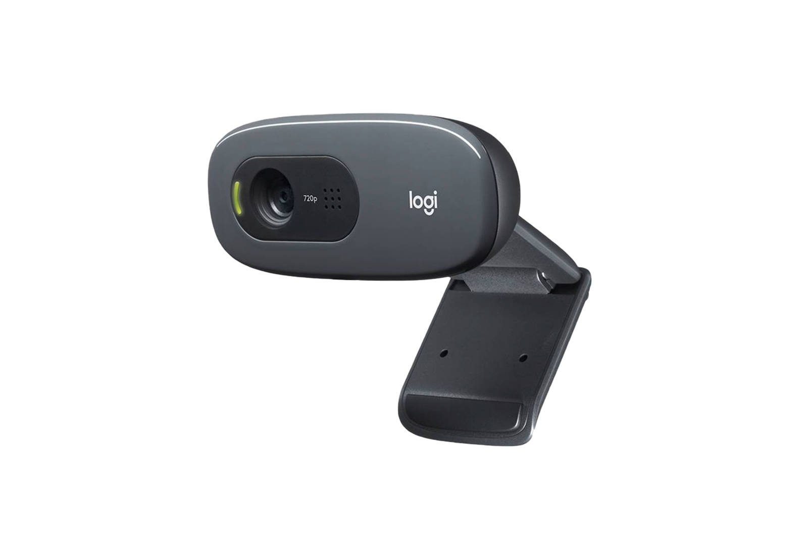 Web camera Logitech C270 HD 720p USB